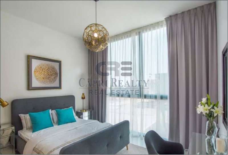 Pay over 7 years|1 bed on GF|20 mins MOE