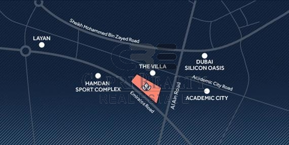 Handover  2020| 8 mins  to Academic City