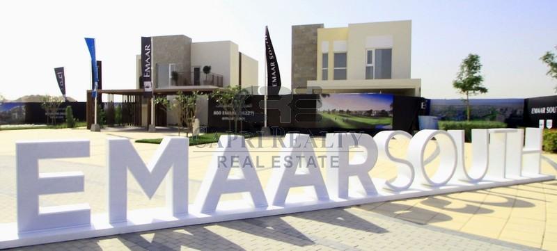 Brand New Town home|EMAAR|Next 2 Airport