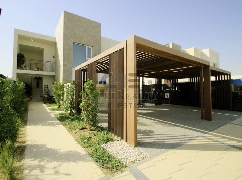 Brand New|Pay in 3 Yrs|50% post handover