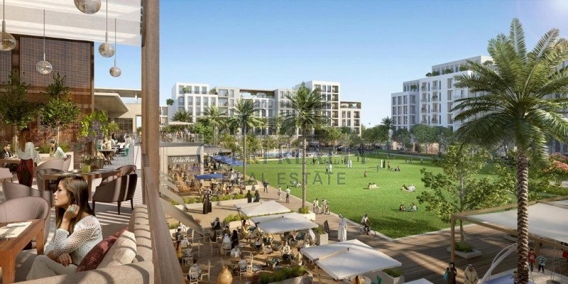 PAY AED 250K|BAL 15k per month till 2026