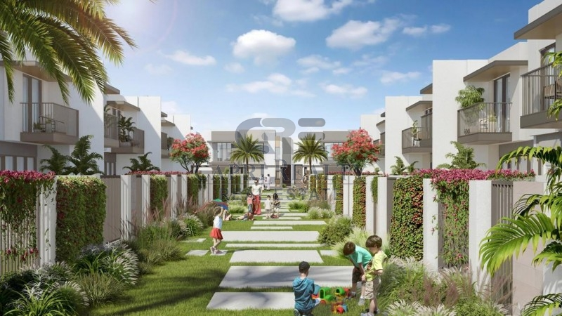 PAY AED 300K| BALANCE TILL 2026|BY EMAAR