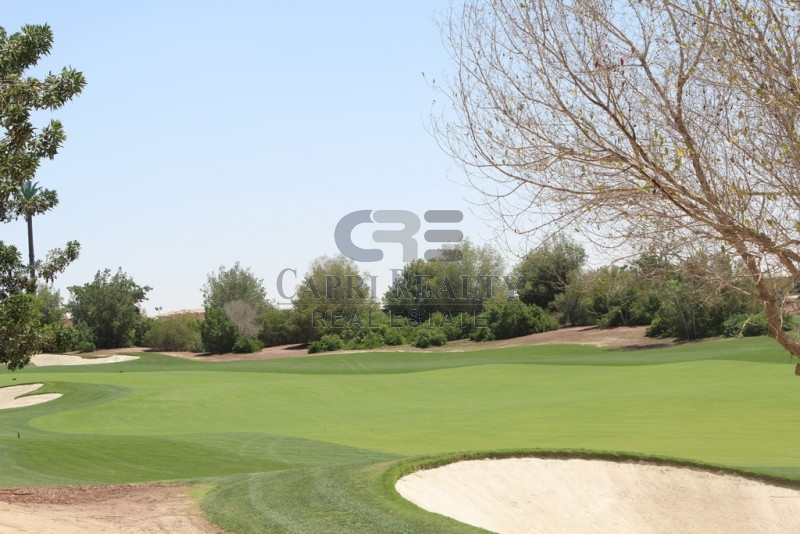 PAY IN 7 YEARS|DETACHED GOLF COURSE VILLA