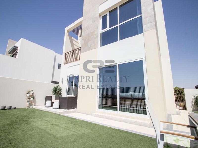 PAY AED 500K IN 3 YRS|30 MINS MOE|BARSHA
