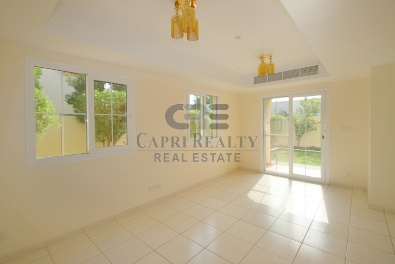 Well Maintained Villa|Type 4E|Springs 5