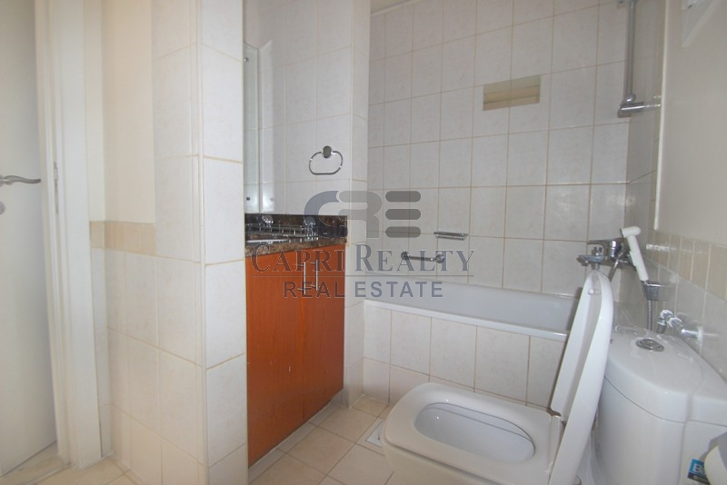 Well Maintained Villa Type 4E Springs 5