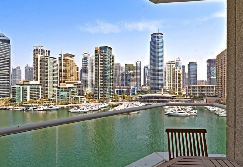 Full Marina View-Marina Promenade Aurora-(009)