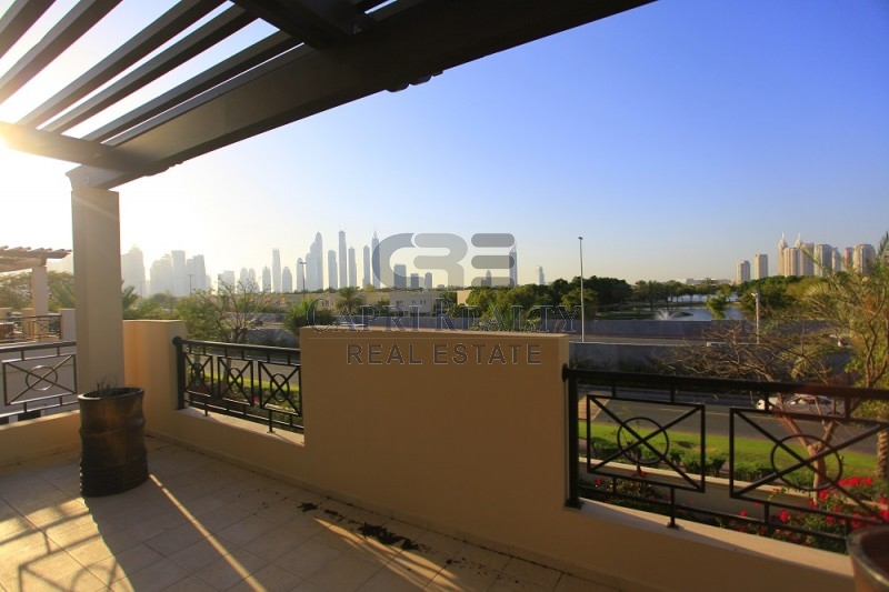 Corner Villa-Emirates Hills- Lake &Skyline View (002)