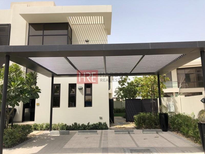 Luxury Villa + Free Maintenance For 10 Years!