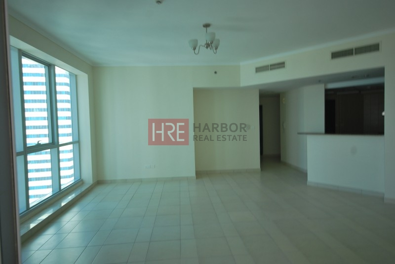 2br With Amazing Sea View In Torch Tower