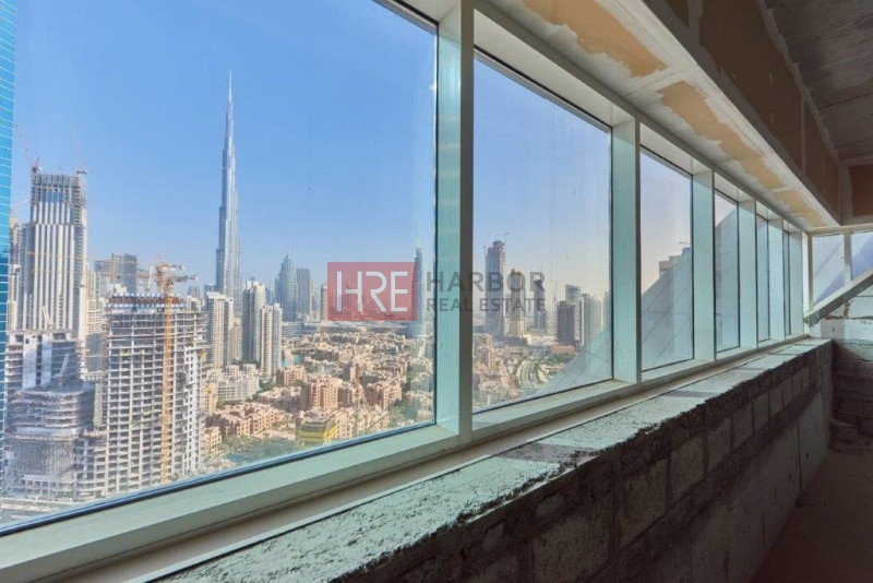 Unbeatable Offer with an Outstanding View and More