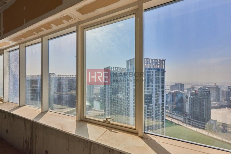 Great Offer with Outstanding View and More