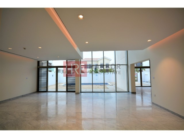 Negotiable|Vacant|Ready|Must See|Contemporary|