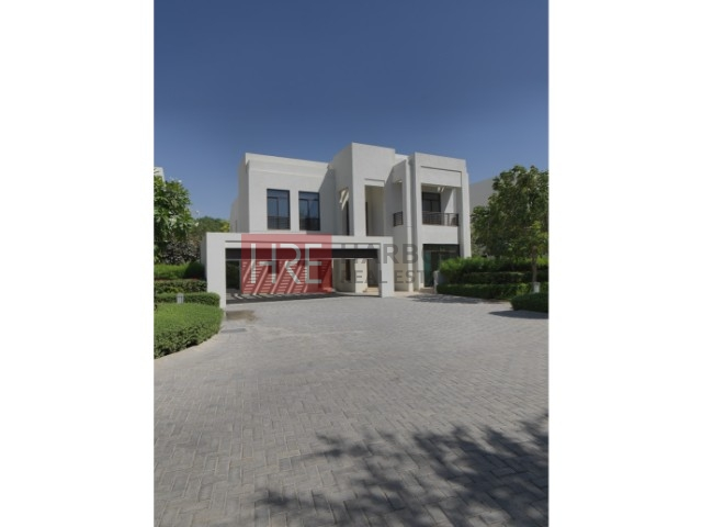 Negotiable|Vacant|Ready|Modern Arabic|Must See|