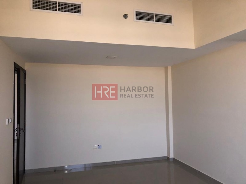 Golf View, Spacious 2 BR  Chiller Free