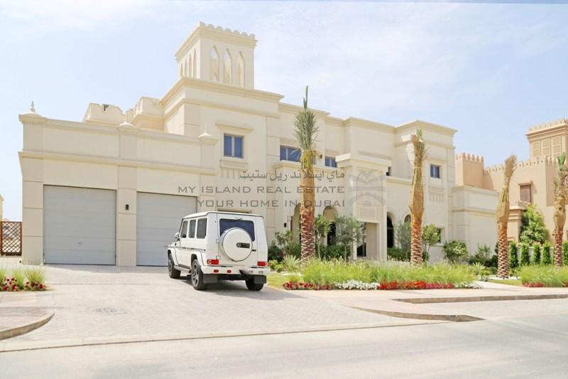 newly-refurbished-high-number-villa-for-sale