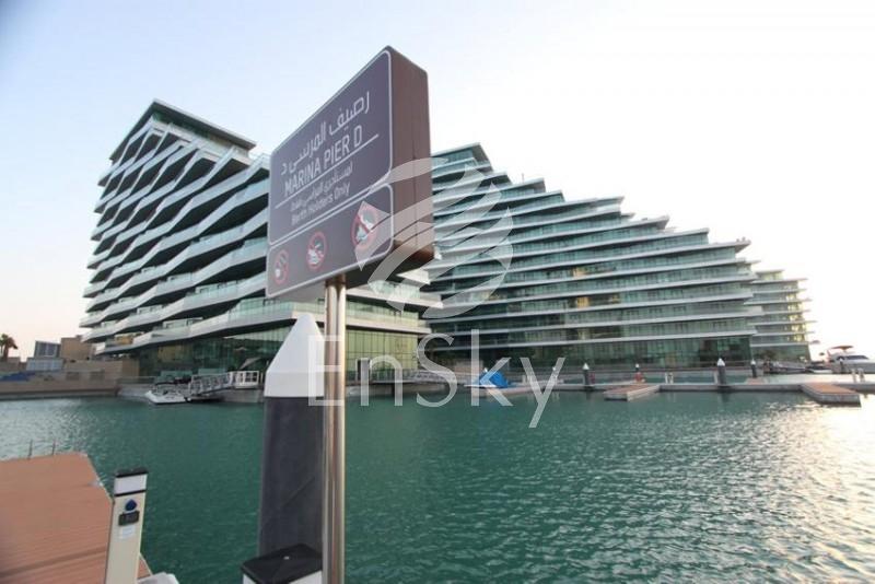 Ensky Real Estate Development Llc