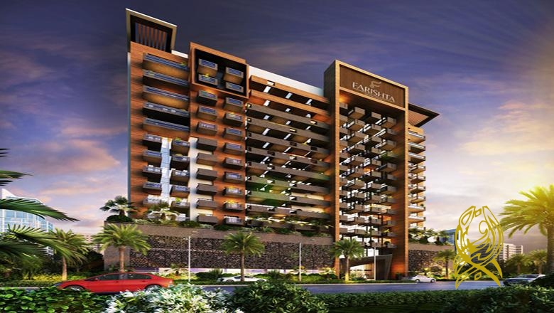 Best Price in Al Furjan- Book your Unit Now