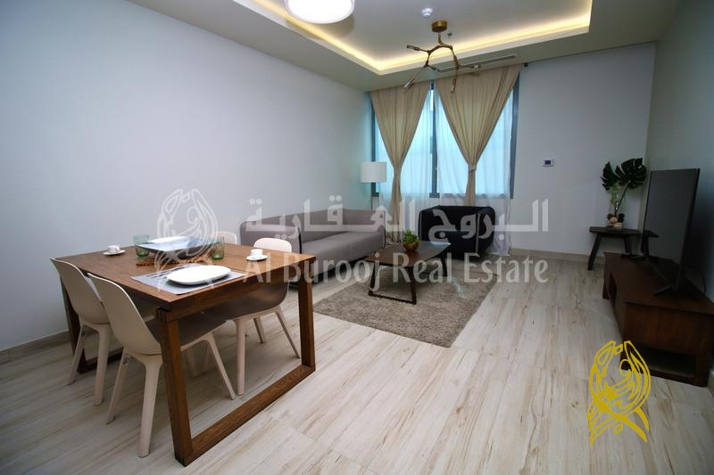 Investment Opportunity at Azizi Riviera with High ROI