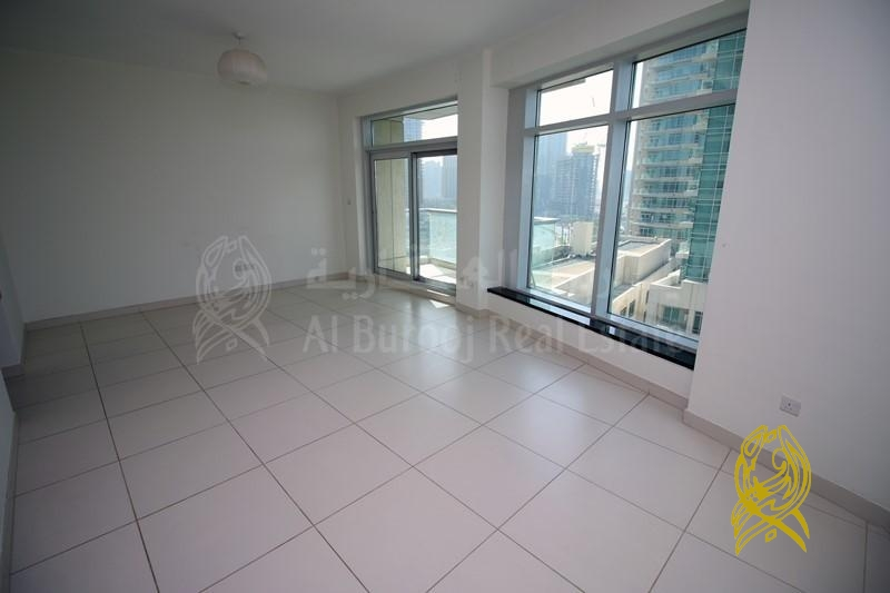 Fully Furnished Apartment at Loft West