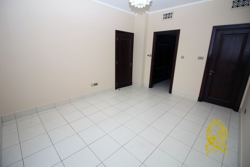 Beautiful 1 Bedroom Apartment in Reehan 8 at Old Town 8