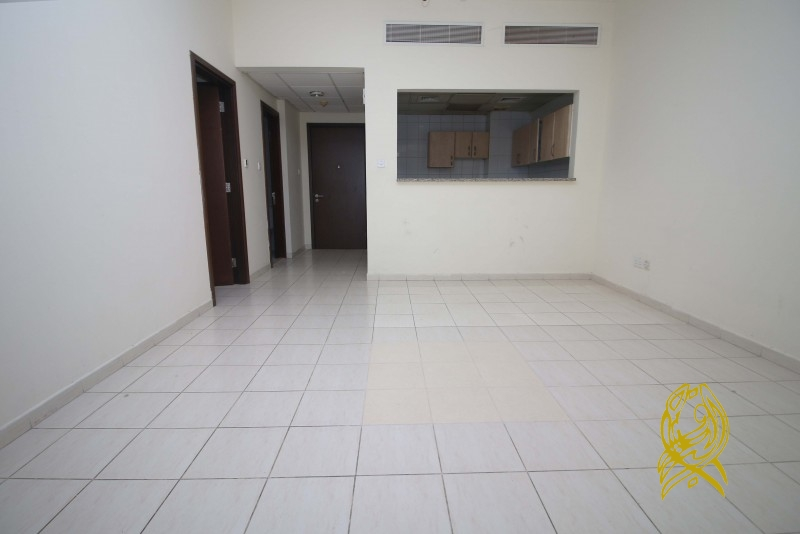 Inexpensive Unit in Spain Cluster at International City 4