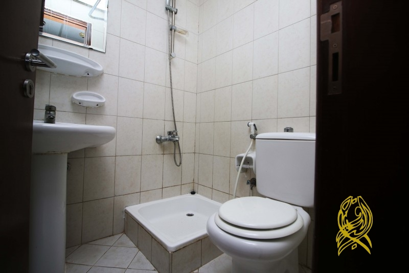 Inexpensive Unit in Spain Cluster at International City 5