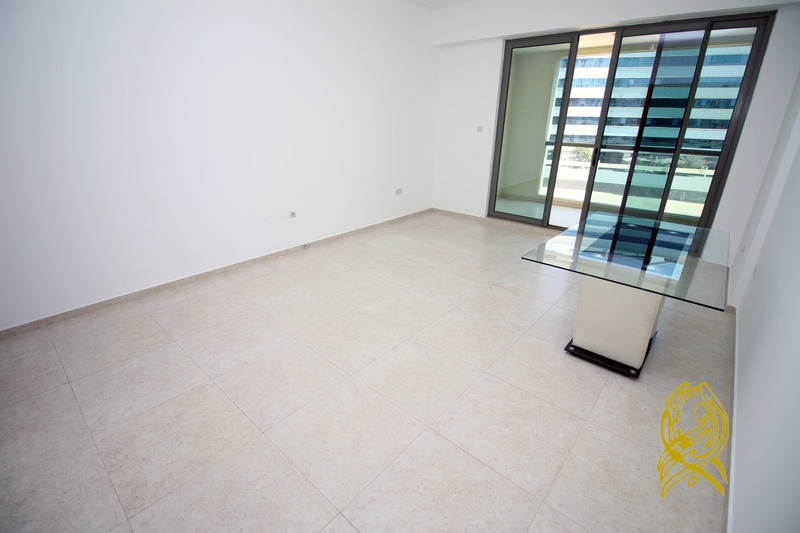 Lovely 1 Bedroom in Jade Residence at Dubai Silicon Oasis 8