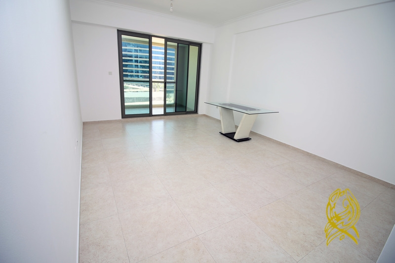 Lovely 1 Bedroom in Jade Residence at Dubai Silicon Oasis 6