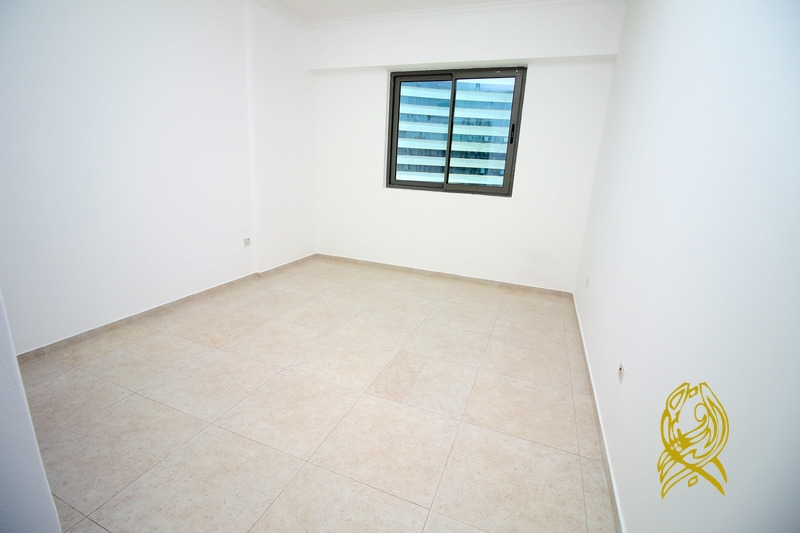 Lovely 1 Bedroom in Jade Residence at Dubai Silicon Oasis 7