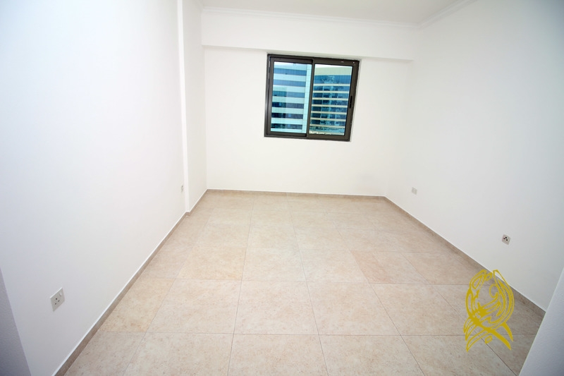 Lovely 1 Bedroom in Jade Residence at Dubai Silicon Oasis 1