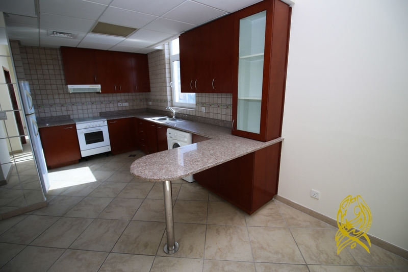 Beautiful Apartment in Claverton House at Motor City 9