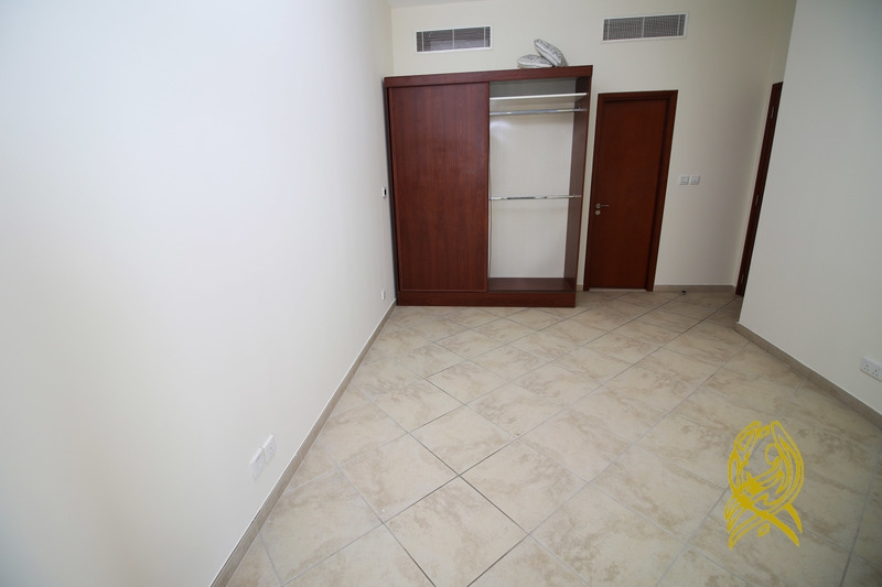 Beautiful Apartment in Claverton House at Motor City 10