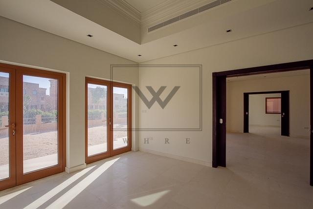 Rented 5 Bedroom with Maids in Dubai Style at Al Furjan