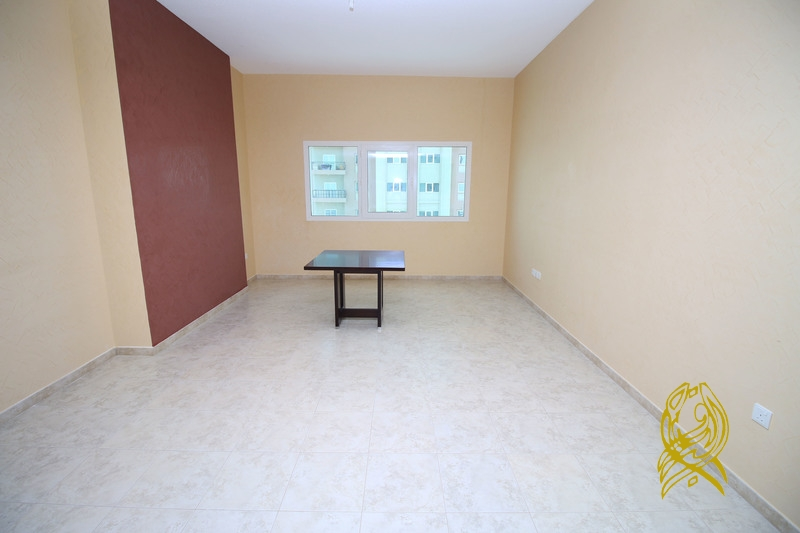 2 Bedrooms in Imperial Residence at JVT with Great Return