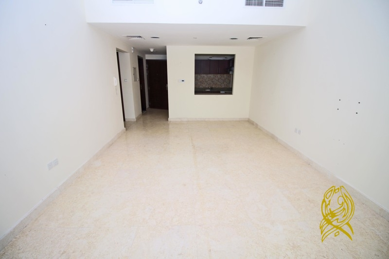 Wonderful 2 bedroom in Safeer Tower 2 at Business Bay