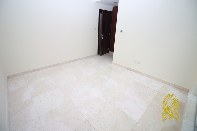 Superb 2 Bedroom Apartment in Safeer Tower at Business Bay