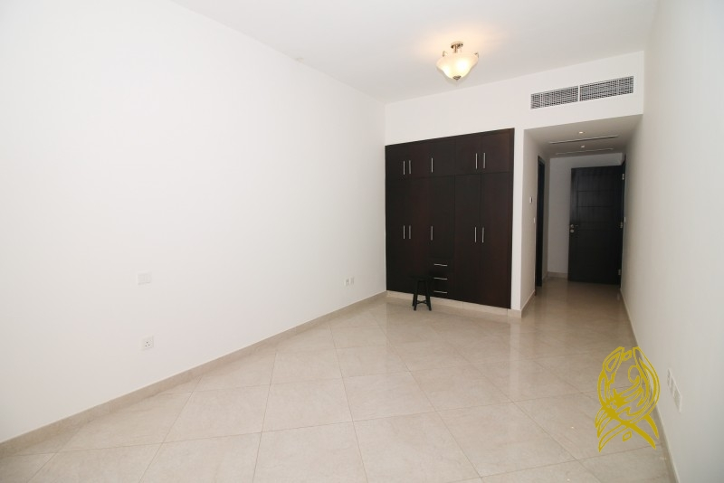 Splendid 3 Bedrooms with Maids in Bayti Villas at al Hamra