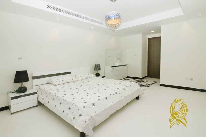 Stunning 3 Bedrooms with Maids Townhouse at Al Furjan