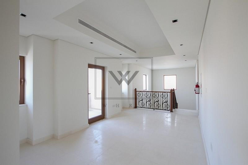 Superb 5 Bedroom Villa with Type A Layout at Al Furjan