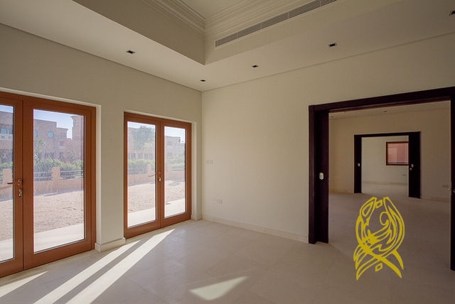 Superb 5 Bedrooms with Maids in Dubai Style at Al Furjan