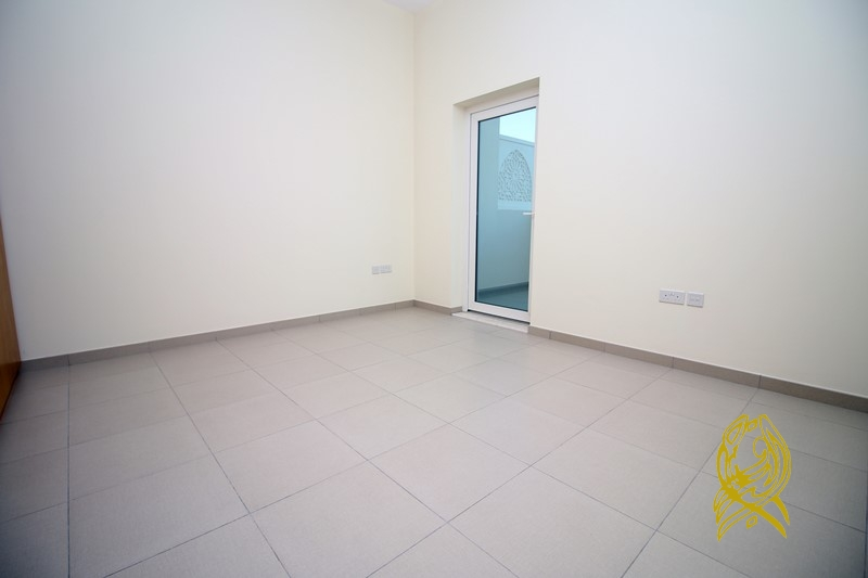 3 Bedrooms with Maids Currently Rented at Al Furjan