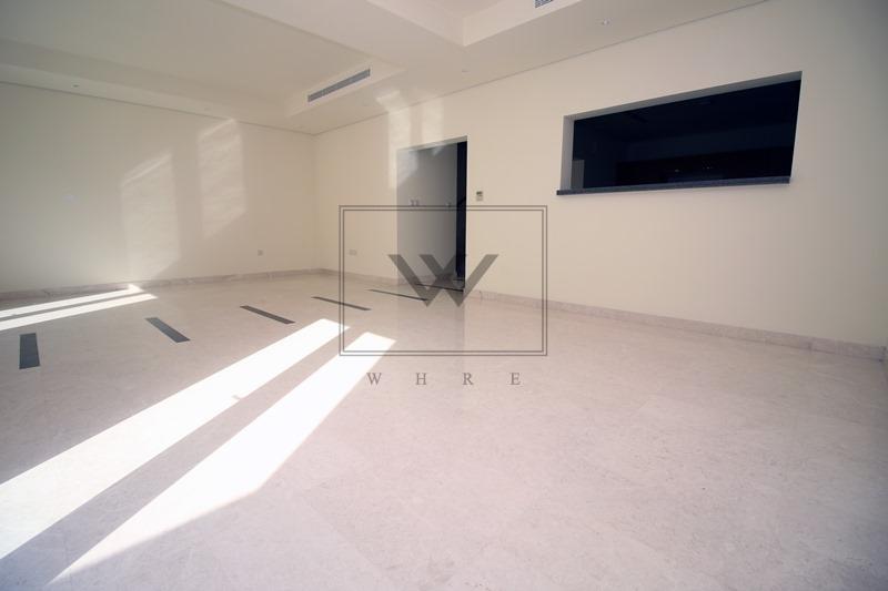 Lovely 3 Bedrooms with Maids Room in Quortaj at Al Furjan
