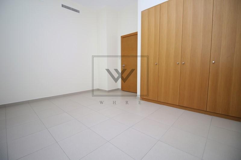 B-Type 3 Bedroom with Maids Townhouse in Quortaj,Al Furjan