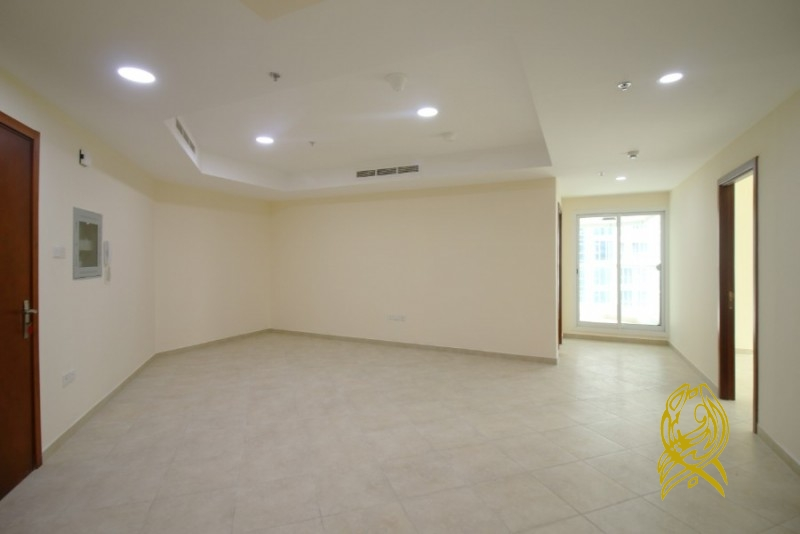 Bright and Lovely 2-Bedroom in Dubai Gate at JLT