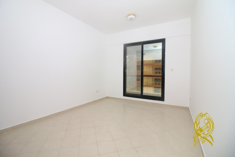 Beautiful 1 Bedroom in Escan Marina at Dubai Marina