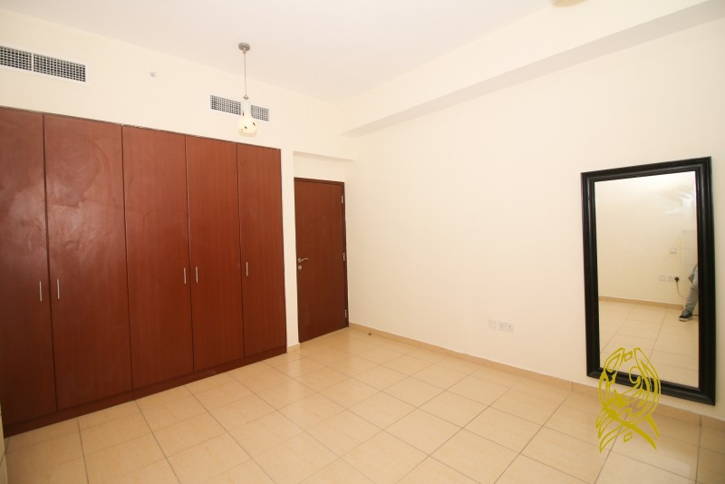 Beautiful and Lovely 1 Bedroom in Sadaf 7 at JBR