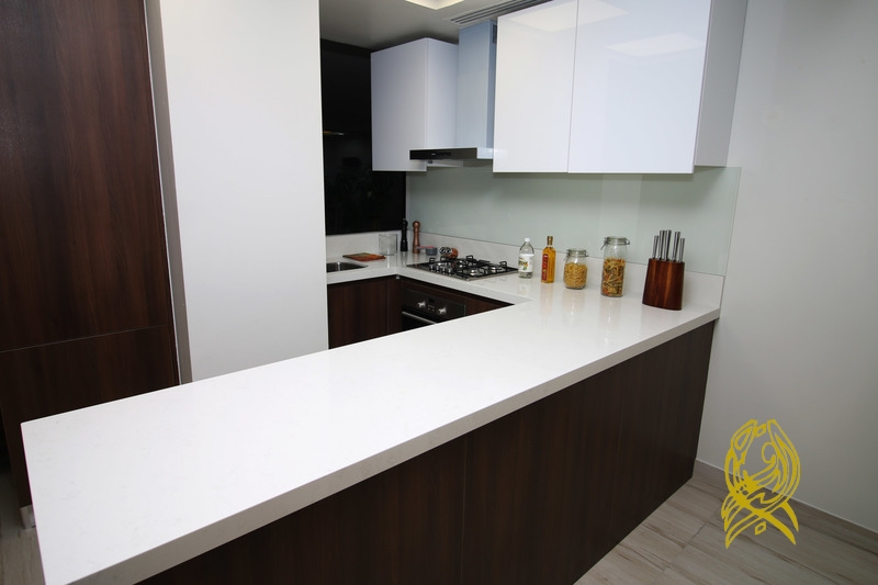  Cheapest one bed CityScape offer Payment plan 30-70%