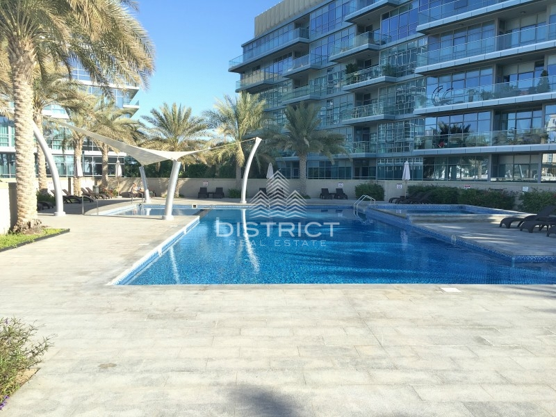 Contemporary 3 BR Duplex Apartment For Rent