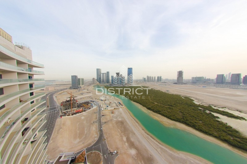 Hot Deal - 1 Bed Apartment in Oceanscape